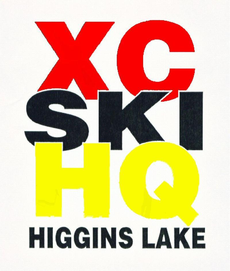 XCHQ Logo