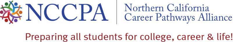 NCCPA Logo
