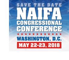 NAIFA Congressional Conference