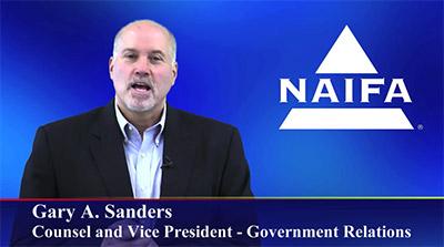 NAIFA Take 3 Video
