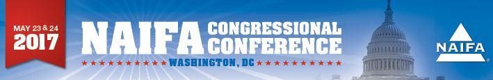 2017 NAIFA Congressional Conference