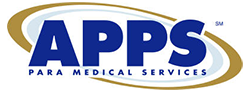 APPS Para Medical Services