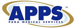APPS Para Medical Services