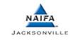 NAIFA-Jacksonville