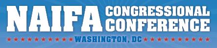 NAIFA 2017 Congressional Conference
