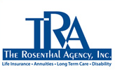 The Rosenthal Agency