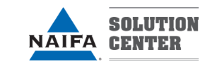NAIFA Solution Center