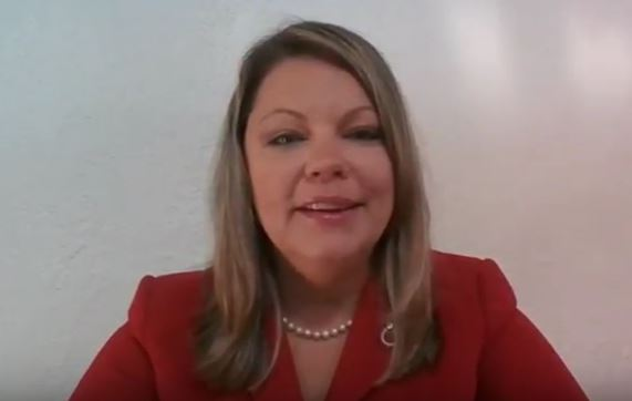 NAIFA-Jacksonville Video Message From the President