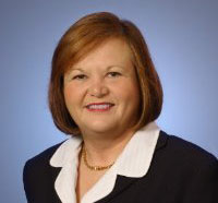 Donna Sinor