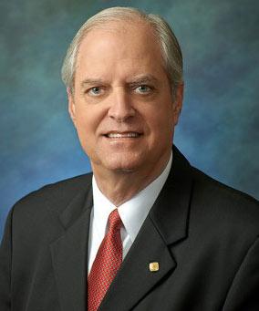 Paul Broome
