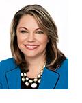 Cheryl Canzanella