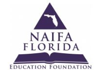 NAIFA Florida Education Foundation