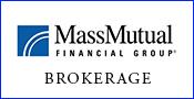 Mass Mutual Financial Group - Brokerage