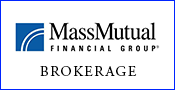 Mass Mutual Financial Group - Brokerage