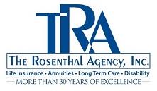 The Rosenthal Agency