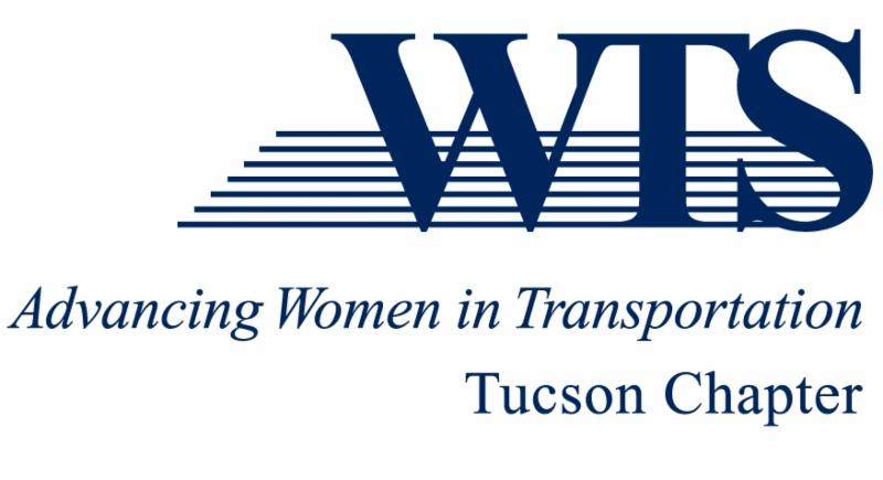 WTS Tucson