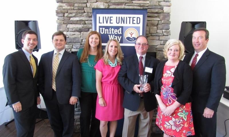 Spirit of York County Award Winner_ Harvey Hawkins
