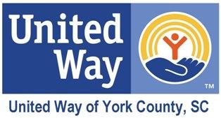 United Way of York County, SC