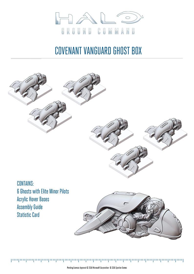 Halo ground Command  - Page 4 3c748297-12ae-40ce-8e24-0357481f177a