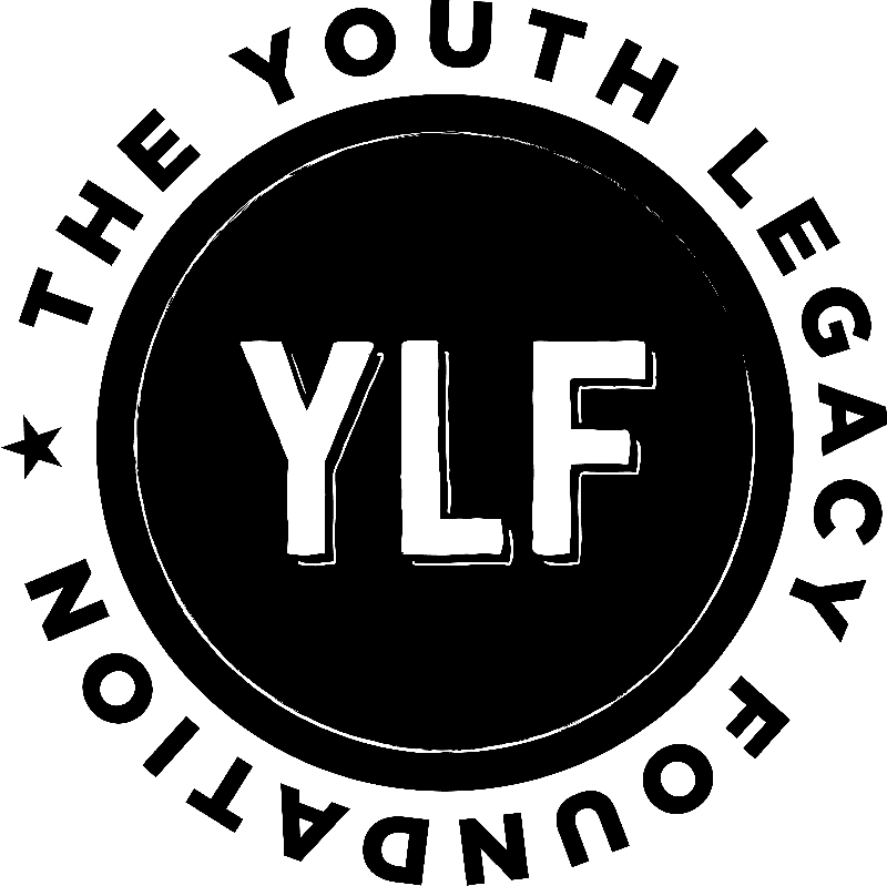 The Youth Legacy Foundation