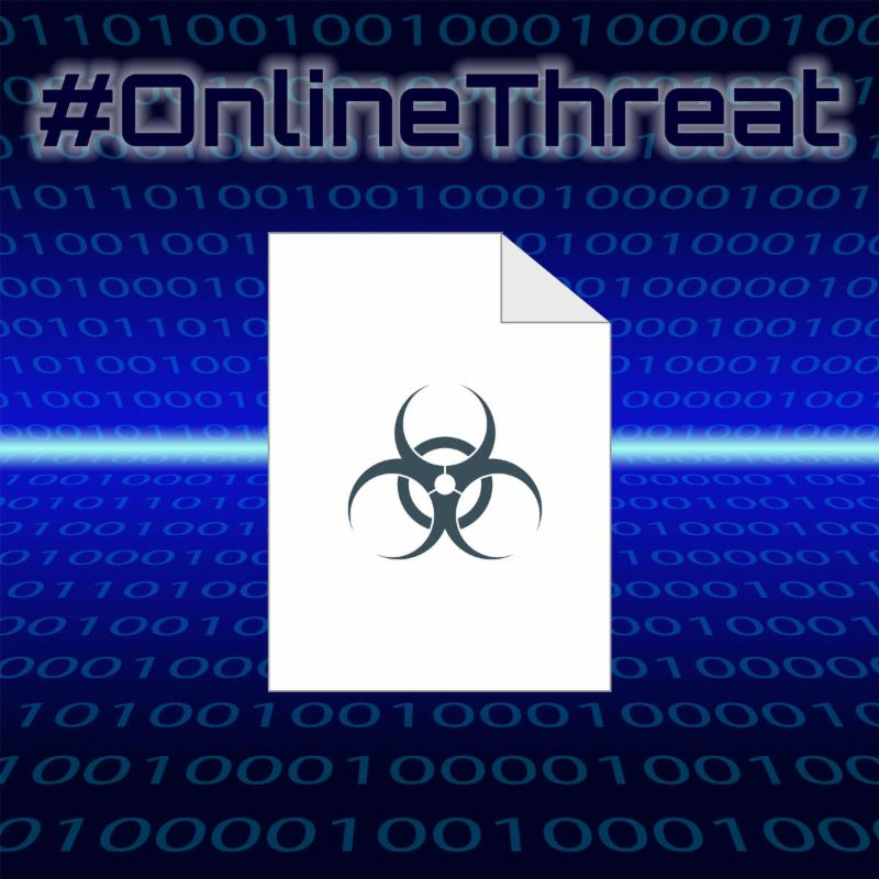 Security Bulletin: Scary New FILE ATTACHMENT Malware!