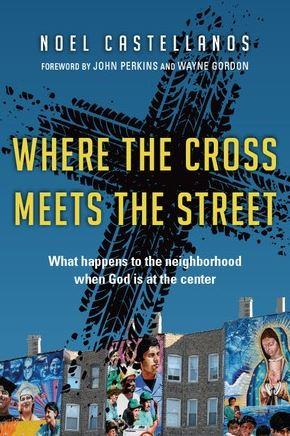 cross meets street
