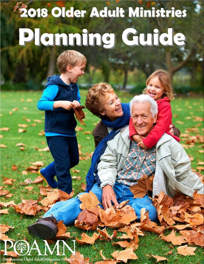 poamn planning guide