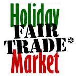 Fair Trade Market New Life