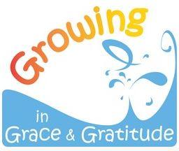 Grace and Gratitude curriculum