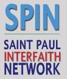 St Paul Interfaith