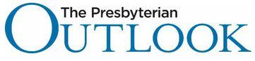 Presbyterian Outlook Logo