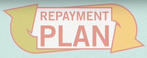 loan assistance