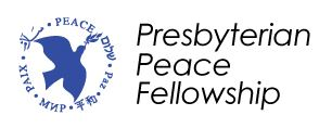 Peace fellowship