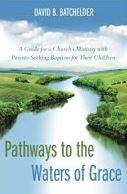 Pathways to water