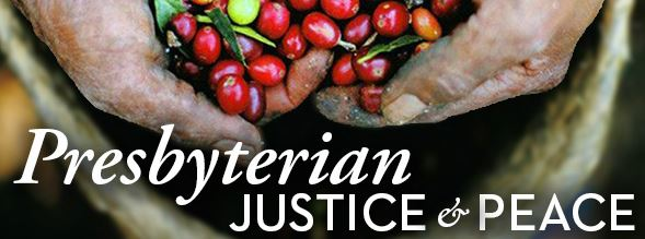 Justice Peace News