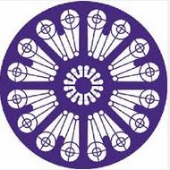 St Catherine logo