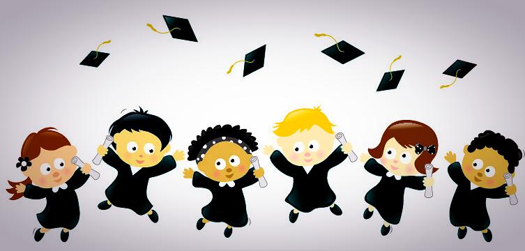 graduation_kids.jpg