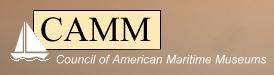 CAMM Logo