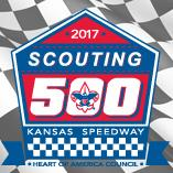 Scouting 500