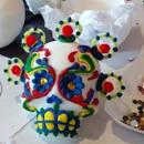 Sugar Skull Workshop photo