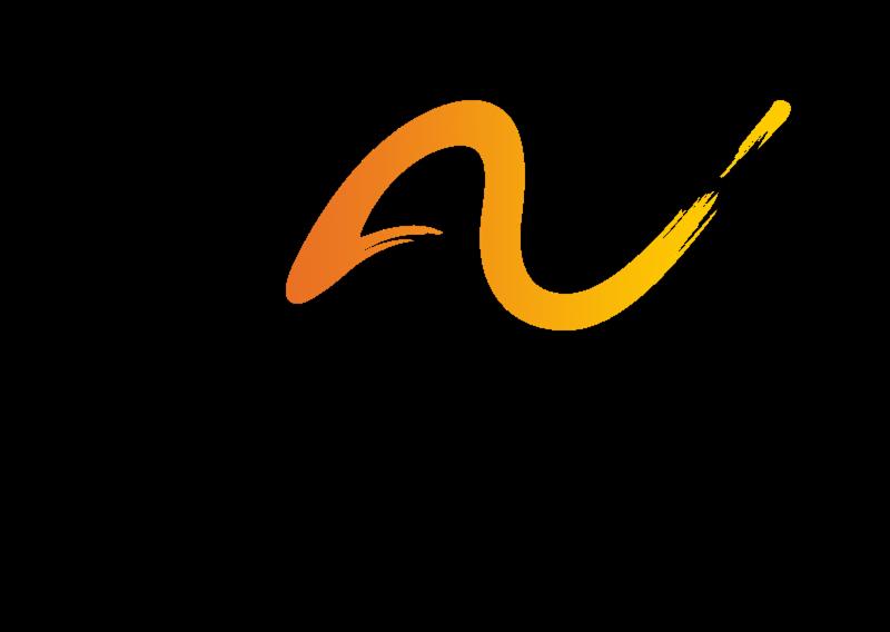 ArcG Logo