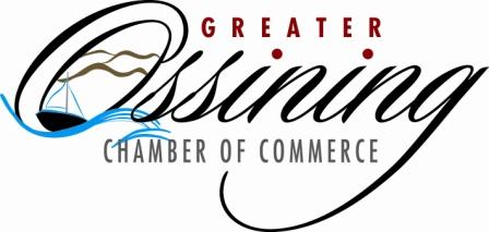 Greater Ossining Chamber of Commerce