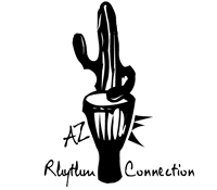 azrc logo