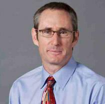 Dr. Hasick
