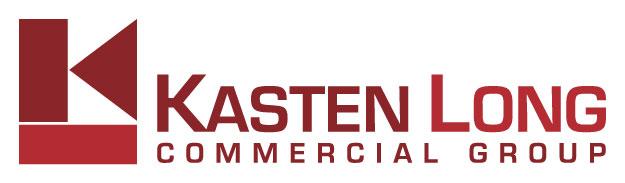 Kasten Long Commercial Group