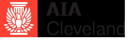 AIA Cleveland