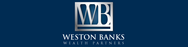 Weston Banks Wealth Partners