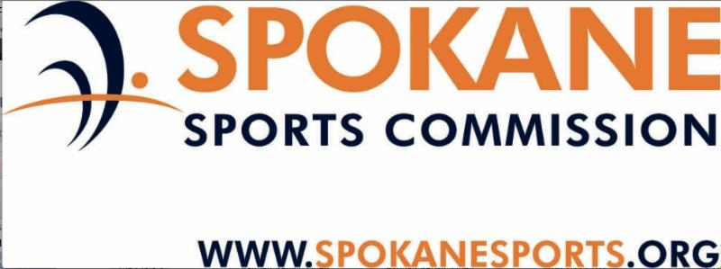 Spokane Sports Commission
