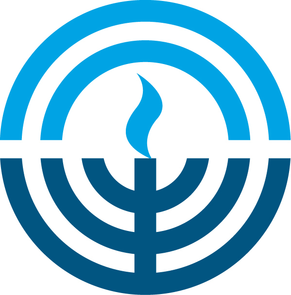 JFED logo