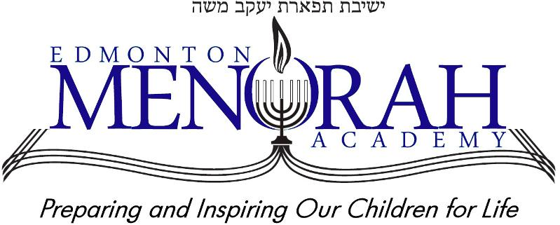 Menorah Acad